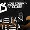 EducationTV111_Fabian Mateša