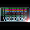 Videodrone - Arrival - Fantastic Beasts - Moonlight