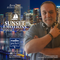 SUNSET EMOTIONS Radio Show 546/547 (18-19/10/2021)