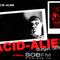 Acid Alien (Stuttgart) live @ deathtechno.com DT.MIX № 049