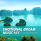 Emotional Dream Music Mix 1 by Amarel