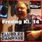 Klubb DK #38