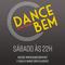 Dance Bem - 29 de setembro de 2018