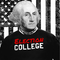 REBROADCAST: Interview with Author Robert Merry   Episode #243   Election College: United States Pre