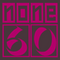 none60 Podcast 031 (Silent Dust Mix)