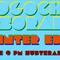 BLOGOCHENTOSO RADIO #61 - 18 JUN 2015