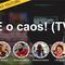 Na Bancada Live #14 É O CAOS
