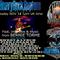 Hard Rock Hell Radio - Heavy Rock Rapture - Nov 14 feat. Bernie Torme interview & music