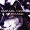 Rafael Madrid - RaTrance - Episode 63! (08/07/2018)
