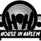 House in Harlem Radio show 6-23-18