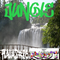 Funky T - Jungle - Flavaz#26