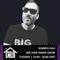 Seamus Haji - Big Love Radio Show 21 JAN 2020