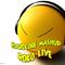 HARDCORE MASHUP....ROKO LIVE....(Tracklist).....
