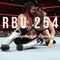The Raw, The Bad & The Ugly #254