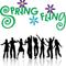 KIDS MIX - Spring Fling 2019