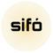 Boysinadisco @ Sifó Bar (Barcelona) - 23 Nov 2014