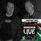 Hoogeveen Live 2015 Promo Mix