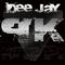 Dee Jay Kris Pi - Club Attack vol.1 2014