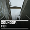 SoundOf: CiCi
