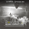 Abel Ramos >< Albert Neve presents Maxima Deejay #84