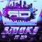 SMOKE IT UP! - Dj Smoke live on RadioDestination (11.05.2016)