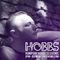 Hobbs (UK) Humpday House Sessions 16th January 2019