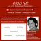 Oras Na! August 9 Radio Show