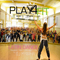 Play4FIT > 11 Latin Dance
