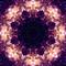 Neurofunk mix @ Red Lion Bristol 18-03-2k16