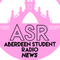ASR News 18 September 2019