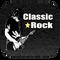 TNI CLASSIC ROCK MEMORIES - SHOW 11