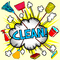 DJ Ritz - Clean