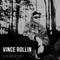 Vykhod Sily Podcast - Vince Rollin Guest Mix