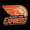 Express 49: The Three Amigos Discuss Origins 2019 and Go Fandom Wild