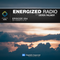 Energized Radio 054 with Derek Palmer