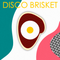Matty Wainwright - Disco Brisket Mix