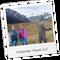 Episode 203: Cruising Alaska's Inside Passage with Holland America