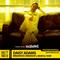 Breakfast, Daisy Adams, W/ 'SLEAZY F', #UnityRadioDayz, Powered By Wakelet