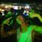 DJ Yellow - 2018 Barz V.