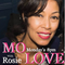 Mo Love, Rosie G 14/06/2021 Show 76#31