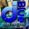 Dj Blue Hits of  90's  Vol 3