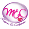 MEC 31MAYO2018