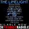 In The Limelight - Episode 30 - 12th of November '12