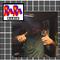 DJ ENDONYX 12-01-2021