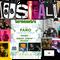 Musicália #88 - 16 Dez
