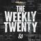The Weekly Twenty #80