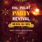 Party Revival Val Palot Mersi DJ Mix