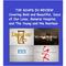 EPISODE 86 SOAPS IN REVIEW SOAP RECAP/DISCUSSION #BOLDANDBEAUTIFUL #YR #GH #DAYS