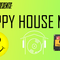 Happy House Mix by DJ Votex