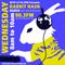 Rabbit Hash Radio : KFFP-LP 90.3FM Episode #43